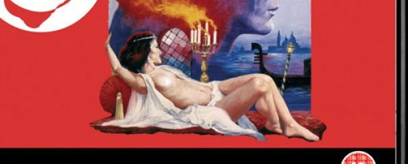 Casanova - Top 10 Films