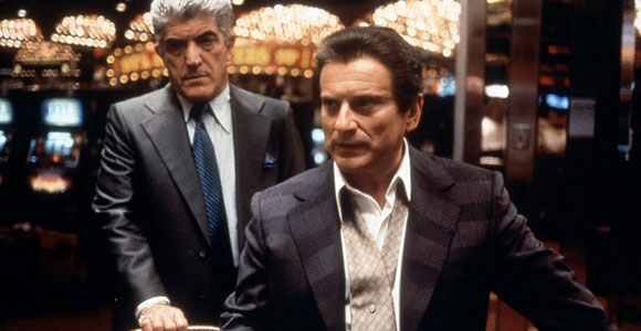 Casino, film