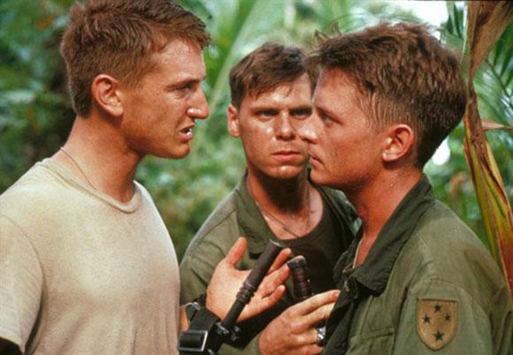 Top 10 Brian De Palma Films - Casualties of War