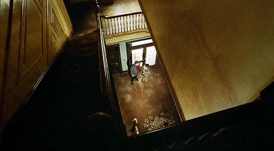 the changeling, peter medak, horror film, 1980,