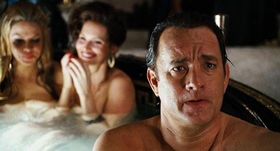 Hot girls naked having sex