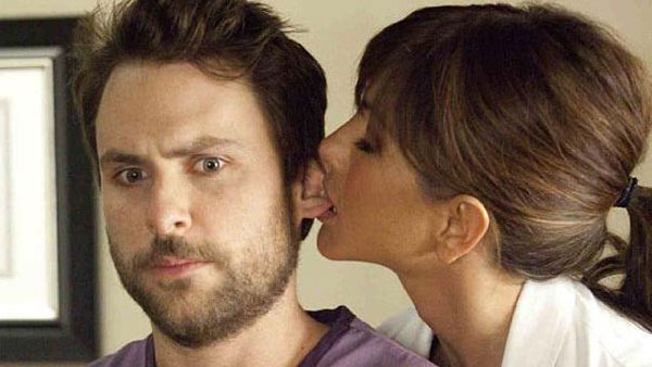 charlie_day_jennifer_aniston_horrible_bosses