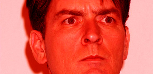 charlie sheen, worst movies,