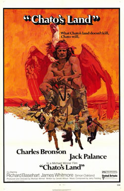 chatos-land-movie-poster-1972_top10films
