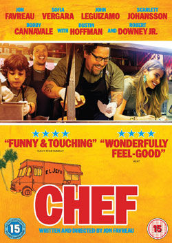 chef_film-poster_top10films