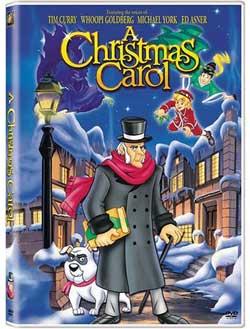 disney christmas,