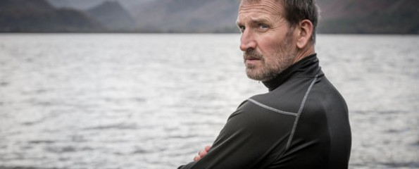Christopher Eccleston, Safe House, Top 10 Films,