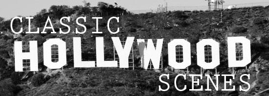 classic scenes top10films