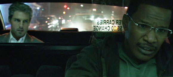 collateral_films-about-taxi-drivers, Top 10 Good Guys playing the Bad Guy