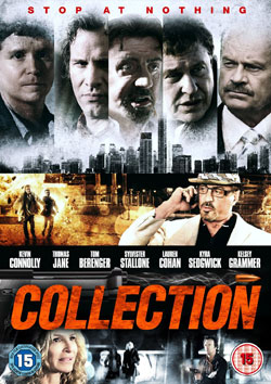 Collection, Stallone, Top 10 Films,