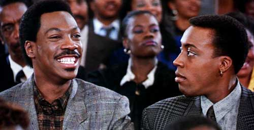 coming to america comedy eddie murphy movie