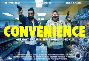 Convenience - Top 10 Films