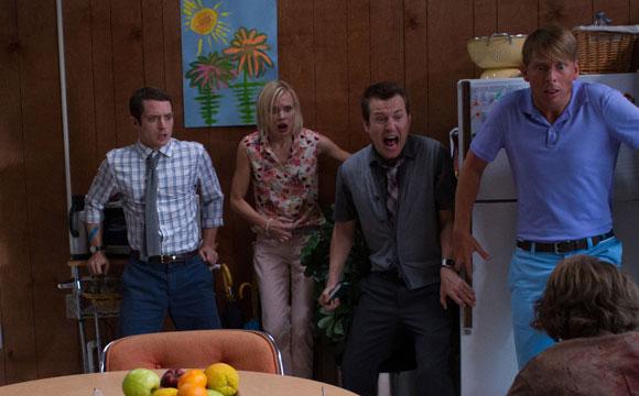 Elijah Wood - Best Film Moments - Top 10 Films