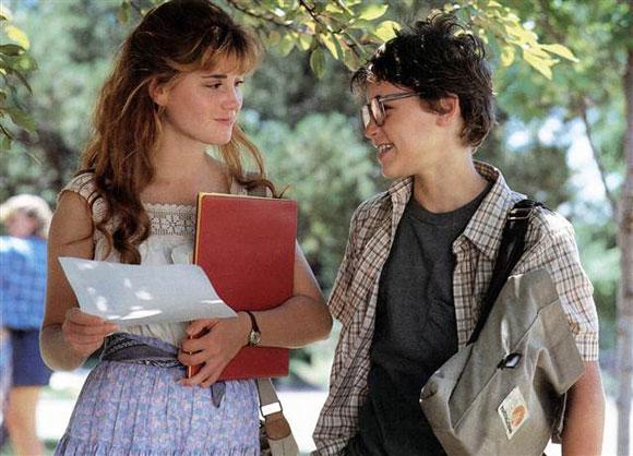 corey-haim-1986-lucas_top10films, Top 10 Films