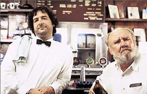crackerjack best australian comedy film
