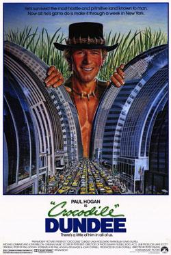 crocodile-dundee-movie-poster-1986-paul-hogan