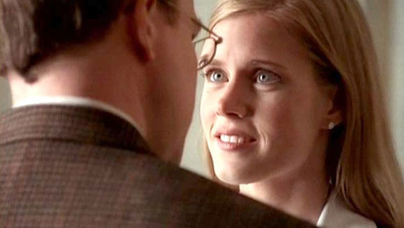 Amy Adams stars in the ill-fated Cruel Intentions TV spin-off that turned into a bad straight-to-video film sequel.