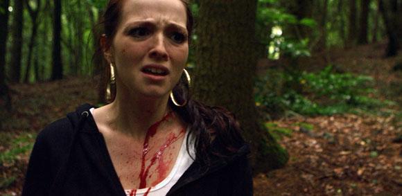 """Brutal British Horror Reveals An Unforgettably """"Cruel Summer"""""""