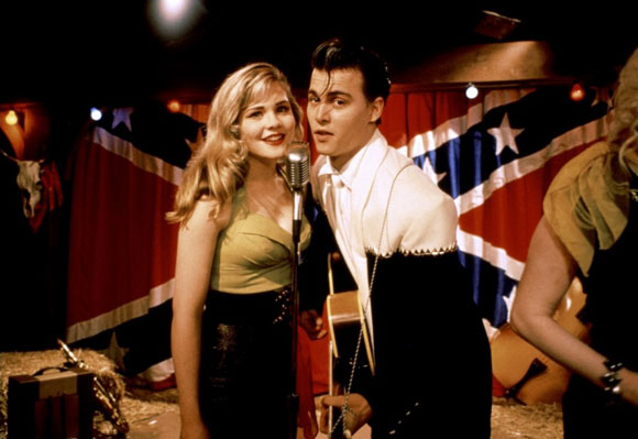 cry-baby-1990_johnny-depp_top10films