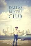 dallas-buyers-club_film-poster_top10films