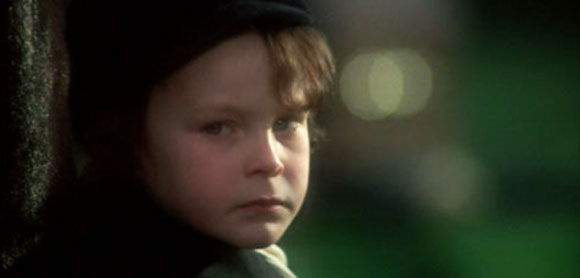 damien_the-omen_richard-donner-1976_horror-movies-adults-with-children_top10films