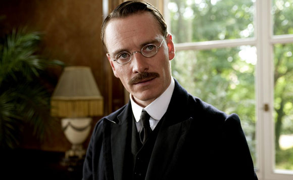 dangerous-method-michael-fassbender