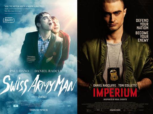 daniel-radcliffe-new-films