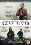 Dark River - Clio Barnard