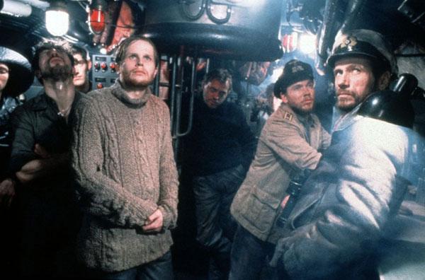 das-boot_submarine_movie