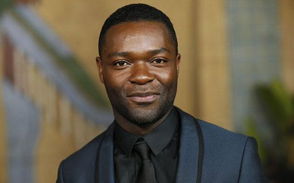 James Bond Candidates - Top 10 Films
