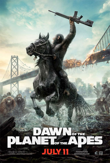 dawn-of-the-planet-of-the-apes-movie-poster_top10films1