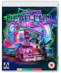 dead-end-drive-in_arrow-video_cover-art_top10films