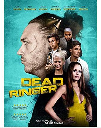 Amar Adati's Dead Ringer