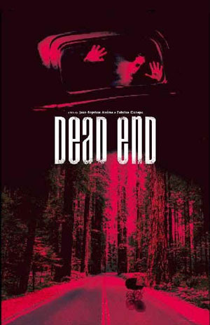 dead end, horror film,