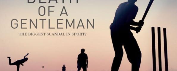 Death of a Gentleman - Top 10 Films