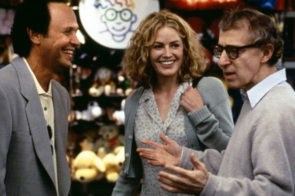 deconstructing harry, undervalued, underrated woody allen,