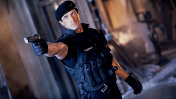 demolition-man_sly-stallone-1993