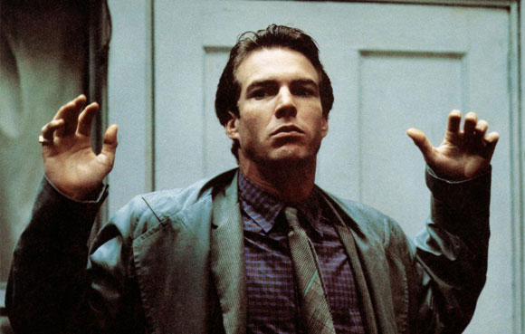 The Big Easy - Top 10 Films of Dennis Quaid