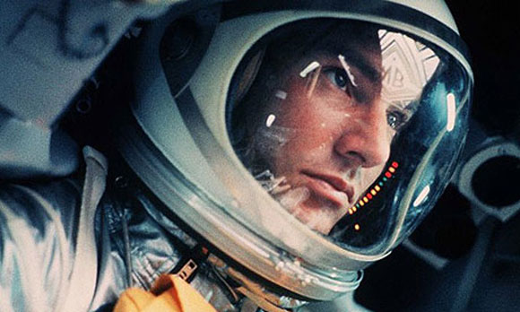 The Right Stuff - Top 10 Films of Dennis Quaid