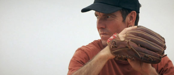 The Rookie - Top 10 Films of Dennis Quaid