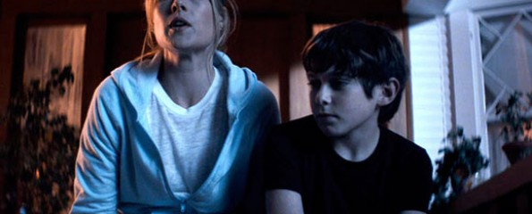 The Diabolical, Ali Larter - Top 10 Films