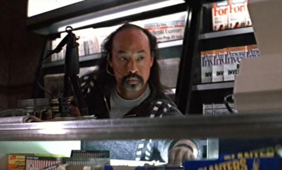 Die Hard, Al Leong, Top 10 Films,