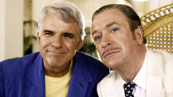 Top 10 Comedy Double Acts of the 1980s