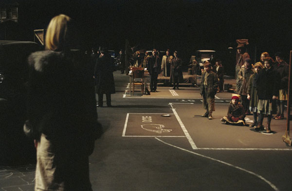 dogville_top10films, pre-1980 Rock Music in Cinema