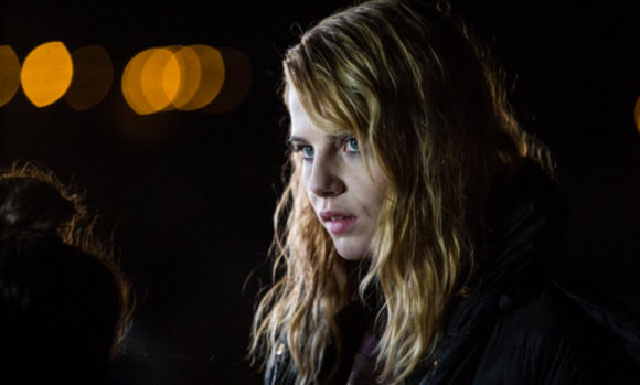 """Don't Knock Twice""Is Prime Contemporary Horror With Classic Roots"