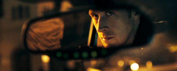 Ryan Gosling, Drive, Top 10 Films,