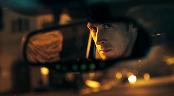 film noir neo noir, Ryan Gosling, Drive, Top 10 Films,