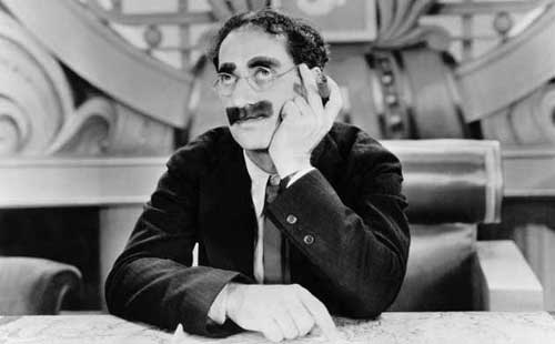duck soup, marx brothers, comedy, 1930s,