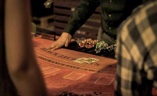 Must See Casino Gambling Movies – With Story Plots & Ratings
