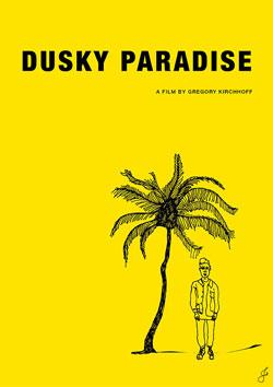 dusky-paradise_raindance_film-review_1_top10films